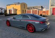 2018 Audi RS5 B9 MTM RS5 R Tuning 15 190x131 TOP   2018 Audi RS5 als MTM RS5 R mit 532 PS & 700 NM