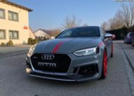 2018 Audi RS5 B9 MTM RS5 R Tuning 16 190x136 TOP   2018 Audi RS5 als MTM RS5 R mit 532 PS & 700 NM