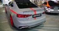 2018 Audi RS5 B9 MTM RS5 R Tuning 2 190x101 TOP   2018 Audi RS5 als MTM RS5 R mit 532 PS & 700 NM