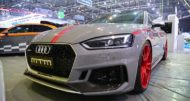 2018 Audi RS5 B9 MTM RS5 R Tuning 9 190x101 TOP   2018 Audi RS5 als MTM RS5 R mit 532 PS & 700 NM