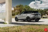 2018 Range Rover Velar Vossen HF 1 Felgen Tuning 2 155x103 Highlight   2018 Range Rover Velar auf Vossen HF 1 Felgen