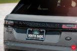 2018 Range Rover Velar Vossen HF 1 Felgen Tuning 3 155x103 Highlight   2018 Range Rover Velar auf Vossen HF 1 Felgen