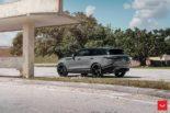 2018 Range Rover Velar Vossen HF 1 Felgen Tuning 9 155x103 Highlight   2018 Range Rover Velar auf Vossen HF 1 Felgen