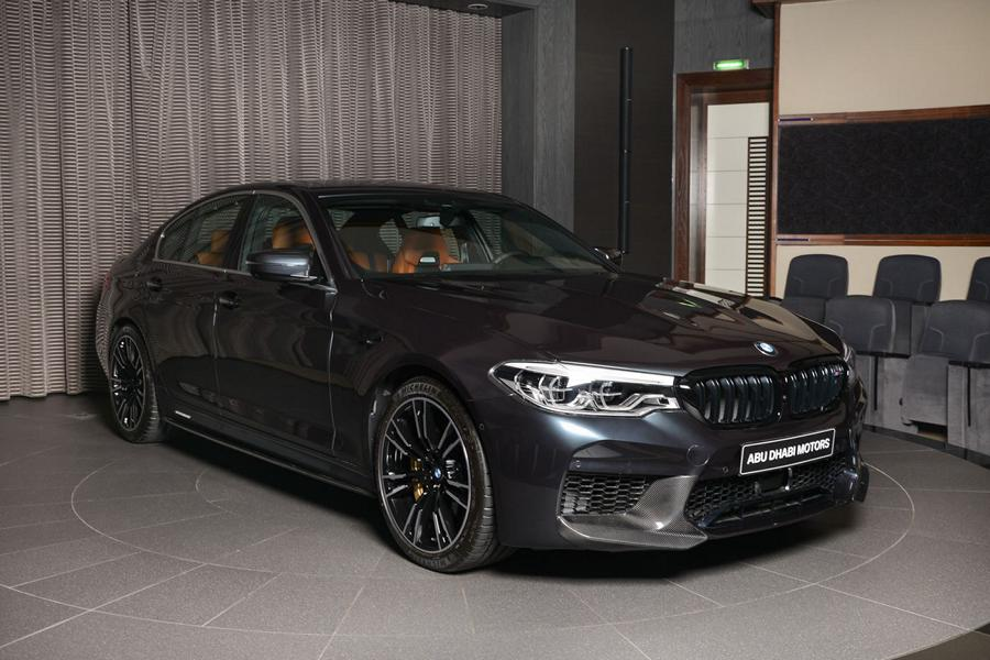 bmw m performance onderdelen bmw m5 f90 tuning singapore. Black Bedroom Furniture Sets. Home Design Ideas