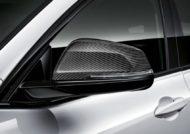 BMW M Performance Parts Tuning BMW X2 F39 2018 1 190x134 BMW M Accessoires für BMW X2, X3 und X4 geleaked