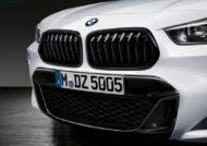 BMW M Performance Parts Tuning BMW X2 F39 2018 3 190x134 BMW M Accessoires für BMW X2, X3 und X4 geleaked
