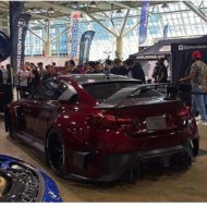 BMW M4 Mamba GT3 F82 Widebody Tuning Hoffy 6 190x190 Realität   Hoffy Automobiles 710 PS BMW M4 Mamba GT3