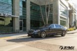 Brabus Maybach Mercedes Tuning 2018 2 155x103 Fotostory: Brabus Maybach vom Tuner TAG Motorsports