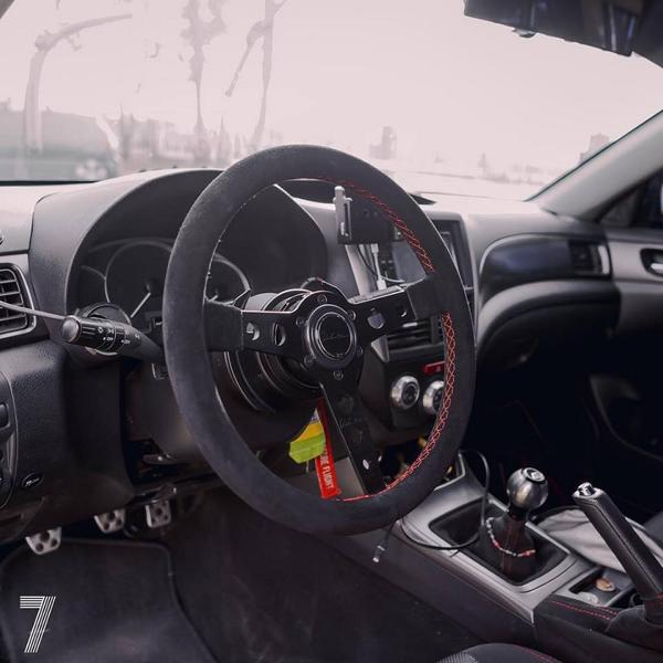 Ccw lm5t tuning subaru impreza wrx sti widebody 6 tuningblog our tuning magazine has tens of thousands more tuning reports in stock regardless of whether audi bmw or vw or exotics like acura altavistaventures Choice Image