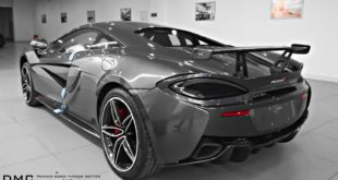 DMC McLaren 570s 88 Tuning 10 310x165 McLaren Limited Edition 720s mit 1.000 PS von DMC