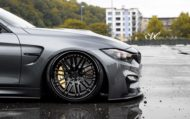 Elite Design Concepts EDC BMW M4 F83 Cabrio Tuning 11 190x119 Sautief   Elite Design Concepts (EDC) BMW M4 F83 Cabrio