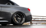 Elite Design Concepts EDC BMW M4 F83 Cabrio Tuning 3 190x119 Sautief   Elite Design Concepts (EDC) BMW M4 F83 Cabrio
