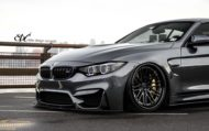 Elite Design Concepts EDC BMW M4 F83 Cabrio Tuning 4 190x119 Sautief   Elite Design Concepts (EDC) BMW M4 F83 Cabrio