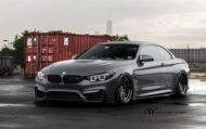 Elite Design Concepts EDC BMW M4 F83 Cabrio Tuning 5 190x119 Sautief   Elite Design Concepts (EDC) BMW M4 F83 Cabrio