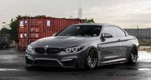 Elite Design Concepts EDC BMW M4 F83 Cabrio Tuning 5 310x165 Sautief   Elite Design Concepts (EDC) BMW M4 F83 Cabrio