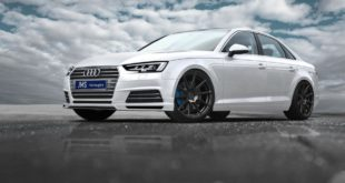 JMS Racelook Bodykit Audi A4 B9 Tuning 1 310x165 Tief und auf Cor.Speed Alu's   Audi RS5 Coupe by JMS