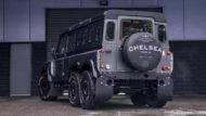 Kahn 6x6 Civilian Carrier Defender Tuning 2018 7 190x107 Mega   Kahn 6x6 Civilian Carrier Defender Umbau in Genf