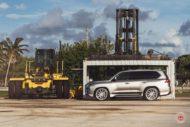 Lexus LX570 Vossen Forged S17 01 C2A9 Vossen Wheels 2017 1002 1047x698 190x127 Noch einer   Lexus LS 570 mit 24 Zoll Vossen S17 01 Alus