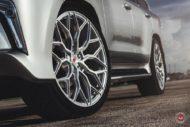 Lexus LX570 Vossen Forged S17 01 C2A9 Vossen Wheels 2017 1005 1047x698 190x127 Noch einer   Lexus LS 570 mit 24 Zoll Vossen S17 01 Alus