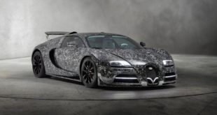 MANSORY Bugatti Vivere Diamond Edition 2018 Tuning Moti 1 310x165 Top   ANRKY AN11 Wheels am 1500 PS Bugatti Chiron