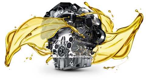 Tip our engine oil guide what you should consider for Motor oil guide for cars
