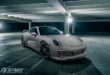 TechArt Porsche 911 991.2 Carrera GTS Bodykit Tuning 1 110x75 Dezent optimiert   TechArt Porsche 911 (991.2) Carrera GTS