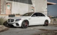 Wetterauer Engineering Mercedes E63s AMG W213 Chiptuning 3 190x118 Wetterauer Engineering Mercedes E63s AMG mit 740 PS