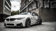 Z Performance Wheels ZP6.1 BMW M4 F82 Coupe Tuning 1 190x107 Z Performance Wheels ZP6.1 am BMW M4 F82 Coupe