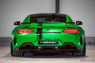 domanig mercedes amg gtr Green Magno 2 190x127 780PS / 960NM & 330KM/H   Domanig Mercedes AMG GT R