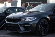 2018 BMW M5 F90 Project by Aulitzky Tuning 11 190x127 Los gehts   2018 BMW M5 F90 Project by Aulitzky Tuning