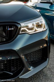 2018 BMW M5 F90 Project by Aulitzky Tuning 4 190x285 Los gehts   2018 BMW M5 F90 Project by Aulitzky Tuning