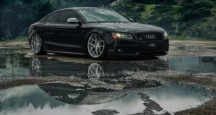Audi S5 Coupe FERRADA F8 FR8 Rims Tuning 4 310x165 Extremely Fat SR66 Design Widebody Audi S5 Coupe (B8)