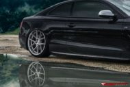 Audi S5 coupe Ferrada F8 FR8 wheel tuning 5 190x127 Discreetly deep Audi S5 coupe on Ferrada F8 FR8 rims