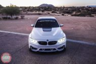 BMW M3 Stormtrooper MOD Bargains Tuning 3 190x127 Full House   alles dran am BMW M3 Stormtrooper by MOD