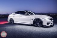 BMW M3 Stormtrooper MOD Bargains Tuning 4 190x127 Full House   alles dran am BMW M3 Stormtrooper by MOD