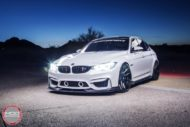 BMW M3 Stormtrooper MOD Bargains Tuning 5 190x127 Full House   alles dran am BMW M3 Stormtrooper by MOD