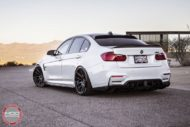 BMW M3 Stormtrooper MOD Bargains Tuning 6 190x127 Full House   alles dran am BMW M3 Stormtrooper by MOD