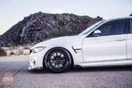 BMW M3 Stormtrooper MOD Bargains Tuning 8 190x127 Full House   alles dran am BMW M3 Stormtrooper by MOD