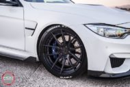 BMW M3 Stormtrooper MOD Bargains Tuning 9 190x127 Full House   alles dran am BMW M3 Stormtrooper by MOD