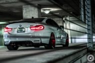 BMW M4 Coupe F82 ADV10 M.V2 Felgen Tuning 21 190x127 702 PS am Rad im BMW M4 Coupe auf ADV10 M.V2 Felgen