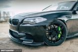 BMW M5R Touring F11 Tuning 2 1 155x103 Genau so   BMW M5R Touring (F11) by Aulitzky & CFD