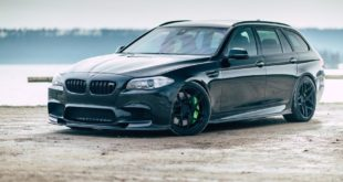 BMW M5R Touring F11 Tuning 22 310x165 Genau so   BMW M5R Touring (F11) by Aulitzky & CFD