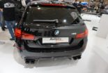 BMW M5R Touring F11 Tuning 3 155x104 Genau so   BMW M5R Touring (F11) by Aulitzky & CFD