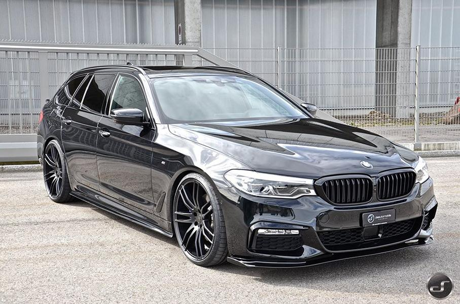beautiful station wagons are called touring hamann bmw. Black Bedroom Furniture Sets. Home Design Ideas