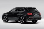 Larte Design Bentley Bentayga Widebody SUV Tuning 4 155x103 Vorschau   Larte Design Bentley Bentayga Widebody SUV
