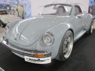 Memminger Roadster 2.7 VW K%C3%A4fer Restomod Tuning 4 190x143 Offene Versuchung   Memminger Roadster 2.7 VW Käfer