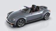 Memminger Roadster 2.7 VW K%C3%A4fer Restomod Tuning 5 190x105 Offene Versuchung   Memminger Roadster 2.7 VW Käfer