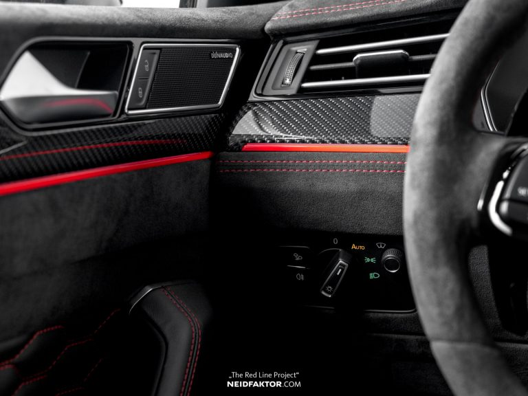 vw arteon alcantara envy factor tuning interior 14 155x116 vw arteon alcantara envy factor tuning interior