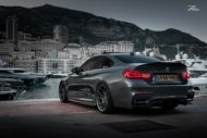Z Performance Wheels ZP3.1 BMW M4 F82 Tuning 3 190x127 Z Performance Wheels ZP3.1 am BMW M4 F82 Coupe