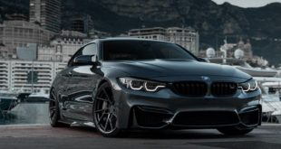 Z Performance Wheels ZP3.1 BMW M4 F82 Tuning 4 310x165 Z Performance Wheels ZP3.1 am BMW M4 F82 Coupe